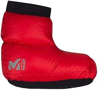 MILLET Miv7433 - Calcetines Hombre