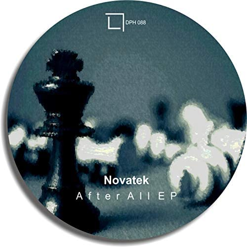 Novatek (GR)