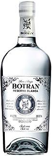 Ron Botran Reserva Blanca 1893 3yo, Rum 3 x 0.7 l
