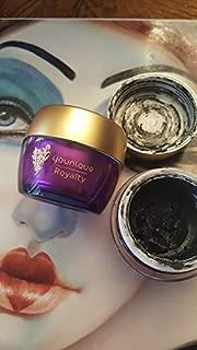 Younique Royalty Detoxifying Mask