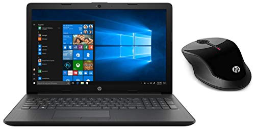 HP 15 Intel Core i5 (8GB DDR4/1TB HDD/Win 10/MS Office/Integrated Graphics/2.04 kg), Full HD Laptop...