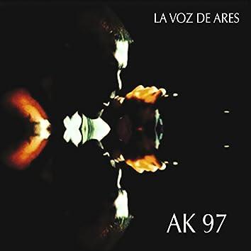 La Voz De Ares