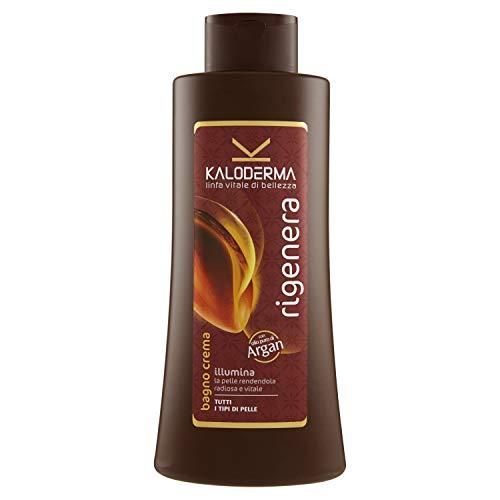 Kaloderma–extranutriente Argan Duschgel, 750ml