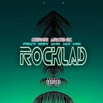 Rocklad