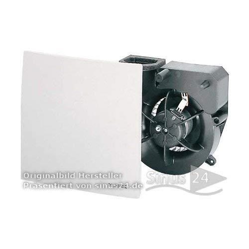 Maico 1895170 Ventilatoreinsatz Standard ER60