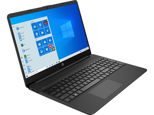 HP Laptop 14-cf1020ca 14