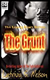 The Grunt (Lonely...image