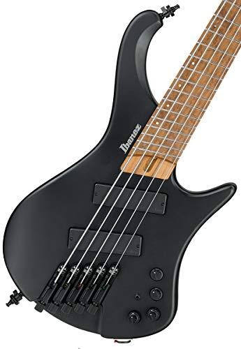 Bajo eléctrico de 5 cuerdas Ibanez Bass Workshop EHB1005MS