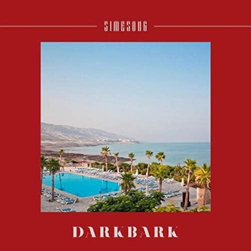 Darkbark