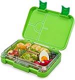 schmatzfatz junior Kinder Lunchbox
