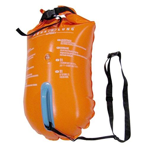 Aqua Lung Wasserfeste Tasche iDry