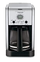 Cuisinart Extreme Brew