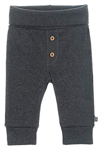 Feetje Pantalon de Jogging, Anthracite