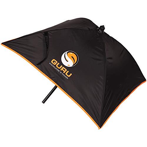 Guru aas paraplu/Brolly voor vissen GB1