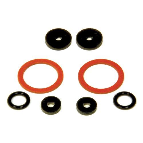 Danco 88711 Repair Kit for Price Pfister Faucets, 8-Piece