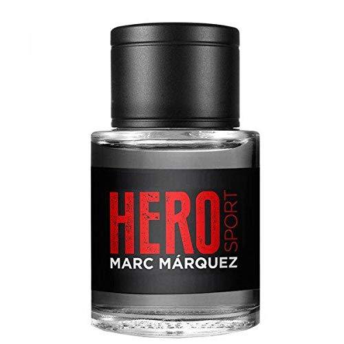 Marquex Col Hero M Marquex Sport Ext 100 Vp 100 ml