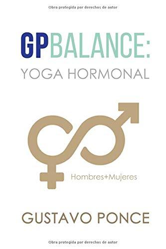 GP BALANCE: YOGA HORMONAL