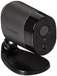Best Samsung Home Security Cameras 2019 | ASecureLife com