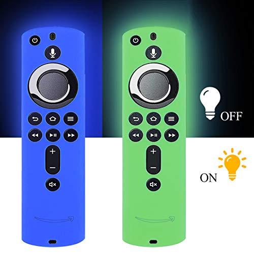 Glow Remote - 7