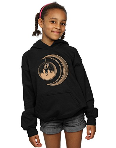Harry-Potter-Girls-Hogwarts-Moon-Hoodie