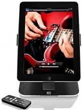 Altec Lansing Octiv Stage MP450 30-Pin iPad Speaker Dock