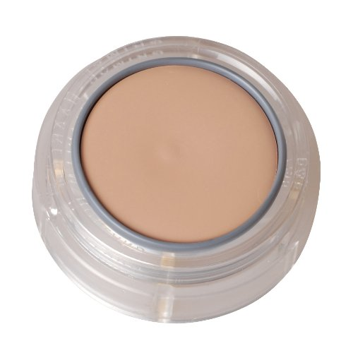 Camouflage Make-up, 2,5 ml, B1 heller Hautton beige