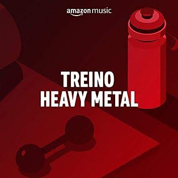 Treino Metal