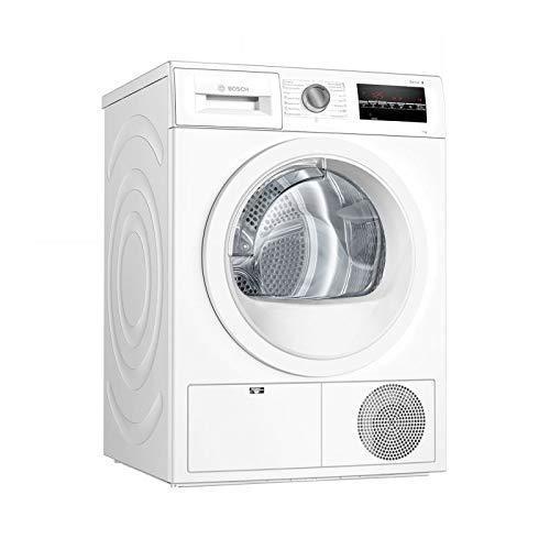 Bosch WTG86263ES