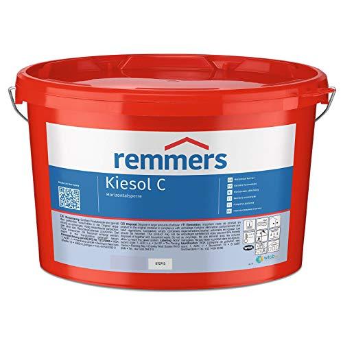 Remmers Kiesol C Spezialcreme auf Silanbasis 5 Liter