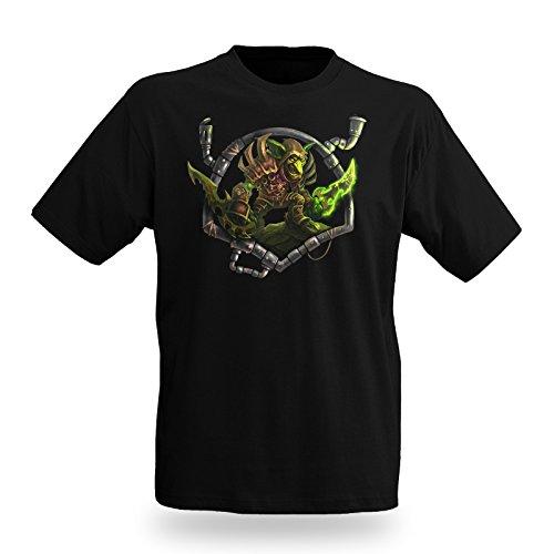 Vestiti Eleganti World Of Warcraft.World Of Warcraft Fashion Blizzard The Best Amazon Price In
