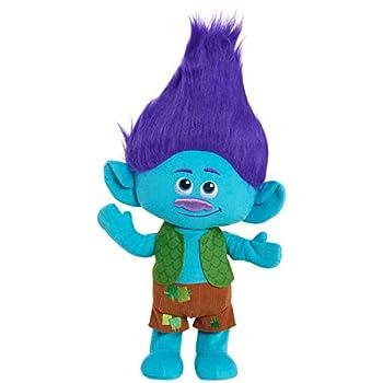Best trolls branch toy Reviews