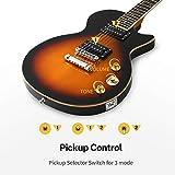 Immagine 2 donner les paul chitarra elettrica