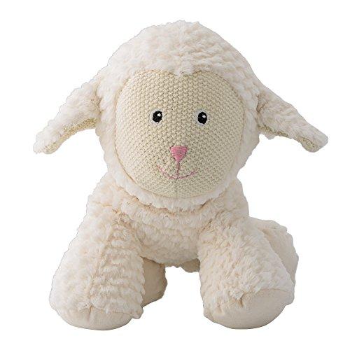 Bloomingville - Peluche design - Peluche Mouton