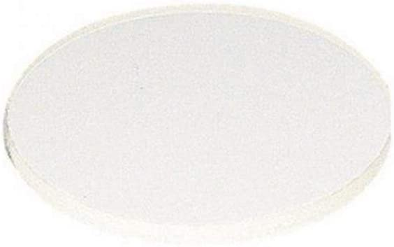 WAC Lighting Don't miss the campaign LENS-20-FR 2021 new Frosted Lens Fixtures Par20 for