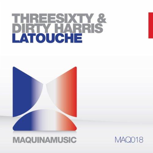 Latouche (Original Mix)