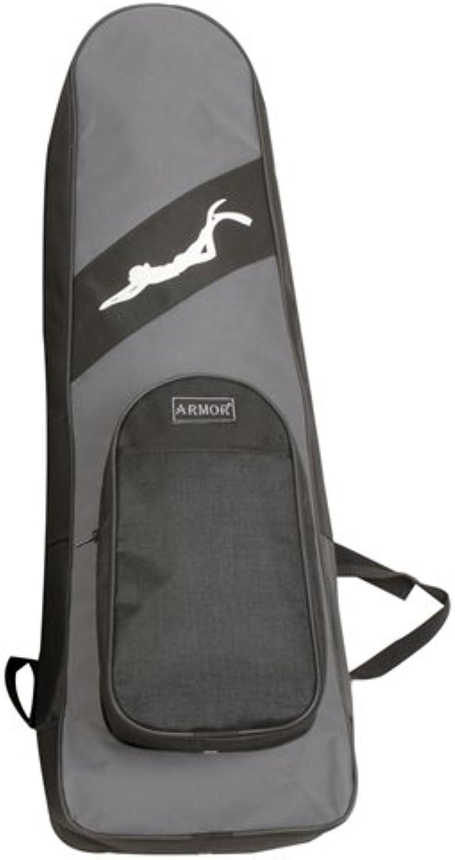 Armor FreeDiving Mask Snorkel Fin Bag  144 Freedive Bag, Freediving bag, Free Dive Bag, Fin Bag, Fre