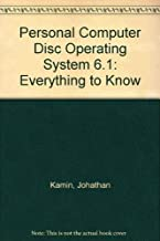 PC DOS 6.1: Everything You Need to Know