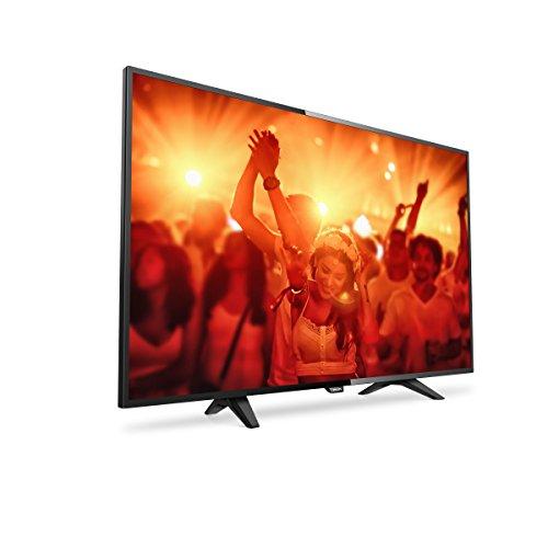 Philips 4000 series TV LED ultra sottile 32PHT4131/12 LED TV