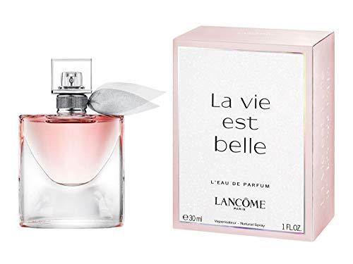 Listado de La Vie Est Belle - los más vendidos. 7