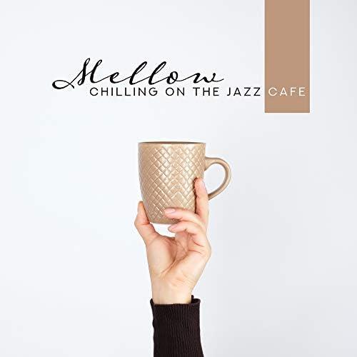 Jazz Instrumentals, Café Lounge, Gold Lounge