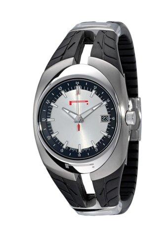 Pirelli Herren-Uhr Quarz Analog R7951101425