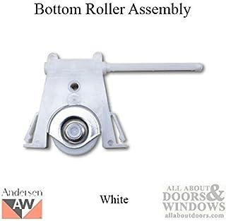 Amazon com: Roller Screen Door Hardware