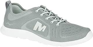 Merrel Other Fitness Shoe For Women