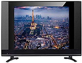POLARTEC 17 INCH FULL HD LED TV