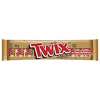 Best extra large twix Reviews