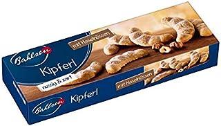 Bahlsen Kipferl, 2er Pack 2 x 125 g