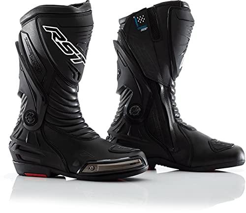 RST Tractech Evo 3 WP Sport Motorradstiefel 40