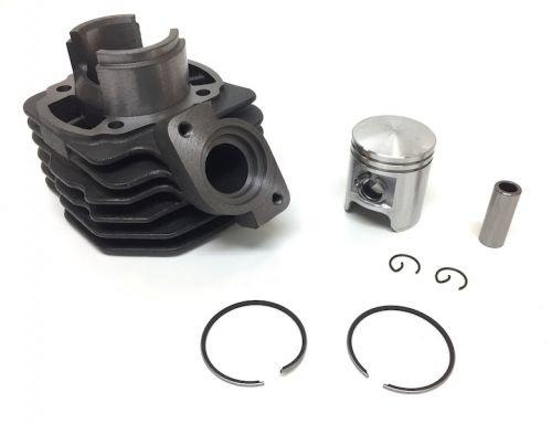 50ccm AC Zylinder Kit für Buxy Speedfight 1 2 TKR 50 (40mm)