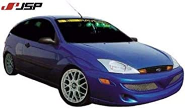 ford focus zx5 body kit