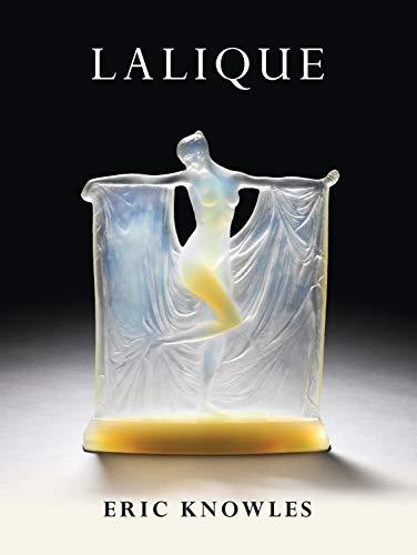 Lalique: 7